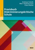 Praxisbuch Diskriminierungskritische Schule