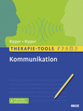 Therapie-Tools Kommunikation