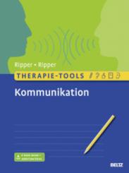 Therapie-Tools Kommunikation