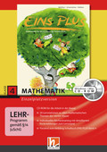 EINS PLUS: CD-ROM; Bd.4