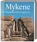 Mykene