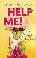 Help Me! 12 Wege zur Erleuchtung