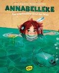 Annabelleke