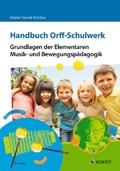 Handbuch Orff-Schulwerk