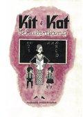 Kit & Kat, Schulanfang