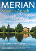 MERIAN Sachsen-Anhalt