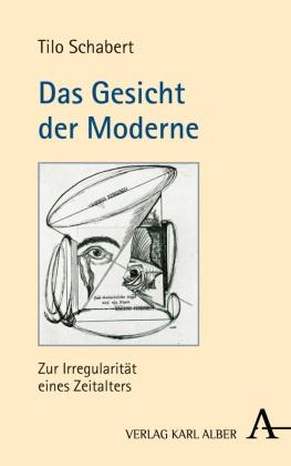 Das Gesicht der Moderne