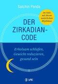 Der Zirkadian-Code