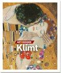 Art e Dossier Klimt
