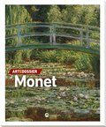 Art e Dossier Monet