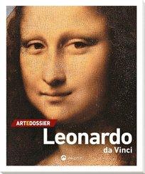 Art e Dossier Leonardo da Vinci
