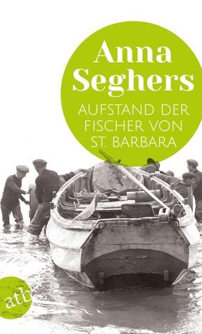 Aufstand der Fischer von St. Barbara