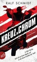 Kreuz & Chrom