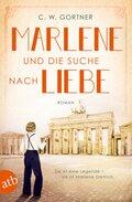 Marlene und die Suche nach Liebe