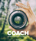 Denoise projects 2 COACH