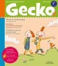 Gecko - Nr.65