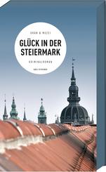 Glück in der Steiermark