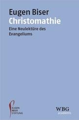 Christomathie
