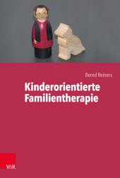 Kinderorientierte Familientherapie