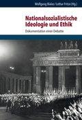 Nationalsozialistische Ideologie und Ethik