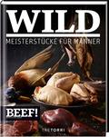 BEEF! Wild
