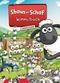 Shaun das Schaf Wimmelbuch