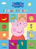Peppa Pig Bildwörterbuch