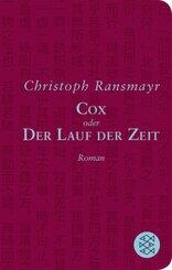 Cox (Fischer Taschenbibliothek)