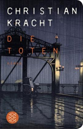 Die Toten (Fischer Taschenbibliothek)