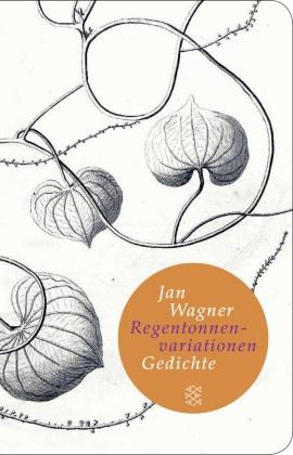 Regentonnenvariationen (Fischer Taschenbibliothek)