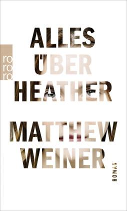 Alles über Heather