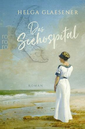 Das Seehospital