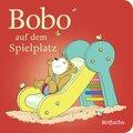 Bobo auf dem Spielplatz - Bobo Siebenschläfer
