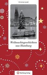 Weihnachtsgeschichten aus Hamburg