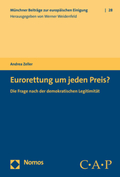 Eurorettung um jeden Preis?