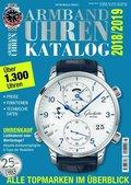 Armbanduhren Katalog 2018/2019