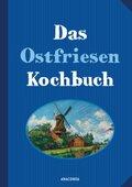 Das Ostfriesenkochbuch