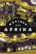 Märchen aus Afrika