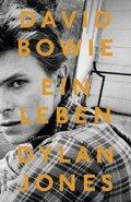 David Bowie - Ein Leben