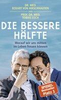 Hirschhausen, Eckart von;Esch, Tobias