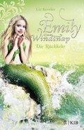 Emily Windsnap - Die Rückkehr