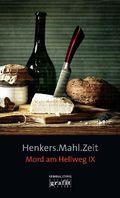 Mord am Hellweg - Bd.9