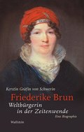 Friederike Brun