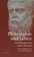 Philosophie und Leben; Volume 5