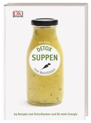 Detox Suppen