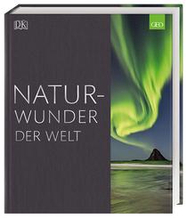 Naturwunder der Welt