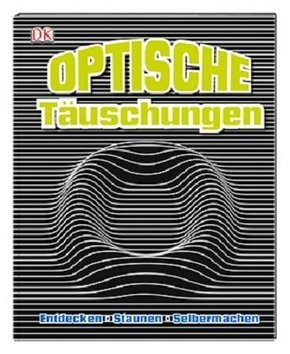 Optische Täuschungen
