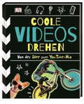 Coole Videos drehen