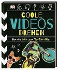Coole Videos drehen