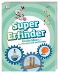 Super-Erfinder